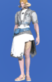 Model-Carbonweave Apron of Crafting-Male-AuRa.png