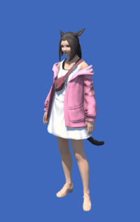 Model-Casual Jacket-Female-Miqote.png