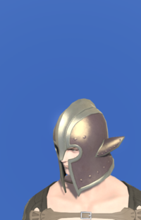 Model-Decorated Bronze Barbut-Male-Elezen.png