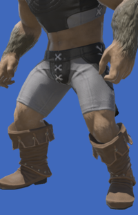 Model-Dodore Boots-Male-Hrothgar.png