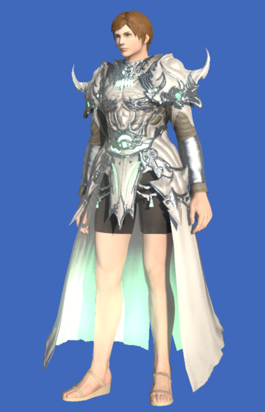 Model-Elemental Armor of Maiming +1-Male-Hyur.png