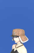 Model-Expeditioner's Cap-Female-Hyur.png