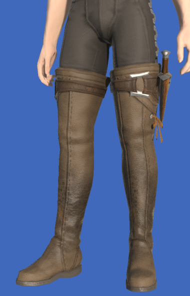 Model-Expeditioner's Thighboots-Male-Hyur.png