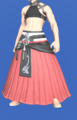 Model-Far Eastern Noble's Petticoat-Male-Miqote.png