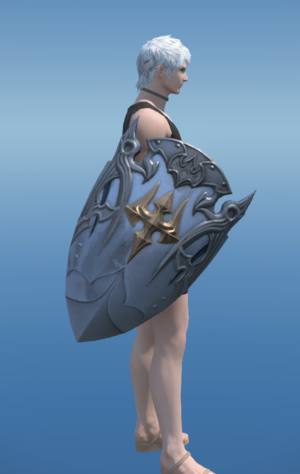 Model-Holy Shield.png