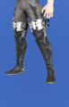 Model-Machinist's Boots-Male-Miqote.png