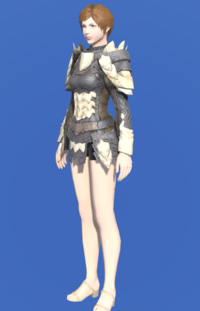Model-Mosshorn Scale Mail-Female-Hyur.png