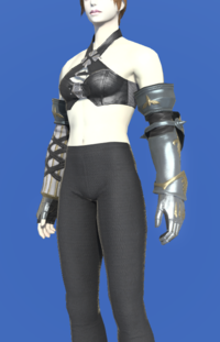 Model-Prototype Gordian Armguards of Scouting-Female-Roe.png