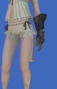 Model-Replica Sky Pirate's Gauntlets of Maiming-Female-AuRa.png
