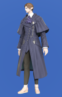 Model-Sharlayan Pathmaker's Coat-Male-Elezen.png