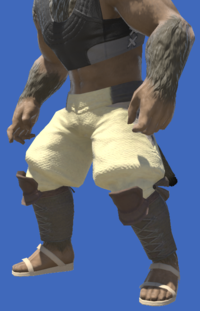 Model-Storm Sergeant's Sarouel-Male-Hrothgar.png