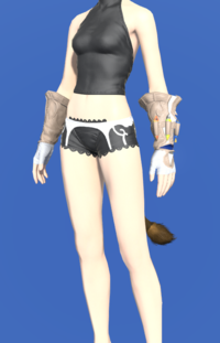 Model-Tackleking's Fingerless Gloves-Female-Miqote.png