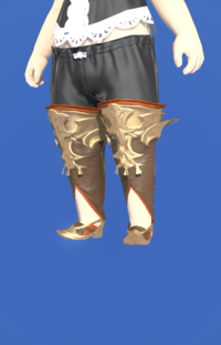Model-Weathered Auroral Boots-Female-Lalafell.png