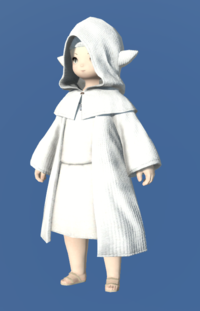 Model-Woolen Cowl-Female-Lalafell.png