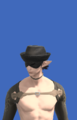 Model-YoRHa Type-53 Hat of Healing-Male-Elezen.png