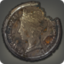 Salvaged Coinage Icon.png