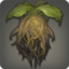 Spiritweed Root Icon.png