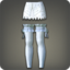 Tights of Eternal Innocence Icon.png