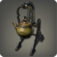 Ultimate Kettle Zenith Icon.png