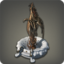 Wavesoul Fount Icon.png