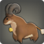 Wind-up Aldgoat Icon.png