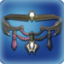 Asuran Necklace of Healing Icon.png