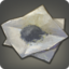 Bomb Ash Icon.png