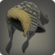 Cashmere Hood Icon.png
