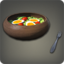 Devil's Salad Bowl Icon.png