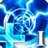 Enhanced Greased Lightning Icon.png