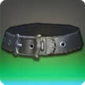 Filibuster's Belt of Aiming Icon.png
