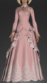 Gown of Eternal Passion--20180116231321 Front Pink.png