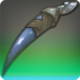 Hoplite Earrings Icon.png
