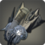Iron Scale Fingers Icon.png