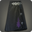 Kudzu Longkilt of Maiming Icon.png