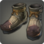 Leather Crakows Icon.png