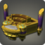 Level 5 Aetherial Wheel Stand Icon.png