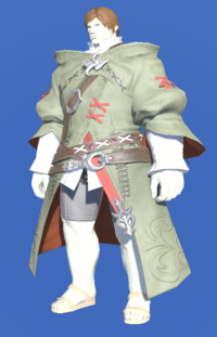 Model-Acolyte's Robe-Male-Roe.png