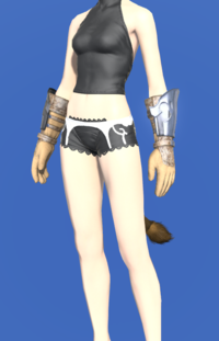 Model-Aetherial Mythril Vambraces-Female-Miqote.png