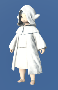 Model-Aetherial Woolen Cowl-Female-Lalafell.png