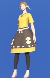 Model-Artisan's Apron-Female-AuRa.png