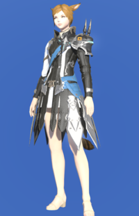 Model-Augmented Ironworks Corselet of Aiming-Female-Miqote.png
