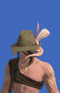 Model-Bergsteiger's Hat-Male-AuRa.png