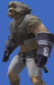 Model-Boltking's Gloves-Male-Hrothgar.png