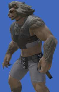 Model-Claws of the Beast-Male-Hrothgar.png