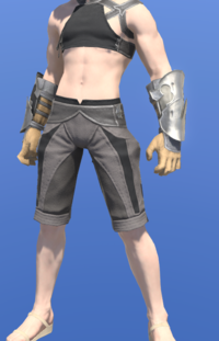 Model-Cobalt Vambraces-Male-Miqote.png