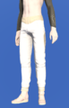 Model-Cotton Breeches of Crafting-Male-Elezen.png