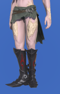 Model-Darklight Boots of Casting-Male-AuRa.png
