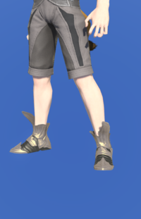 Model-Elemental Shoes of Fending-Male-Miqote.png
