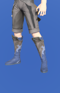 Model-Emerald Carbuncle Boots-Male-Miqote.png